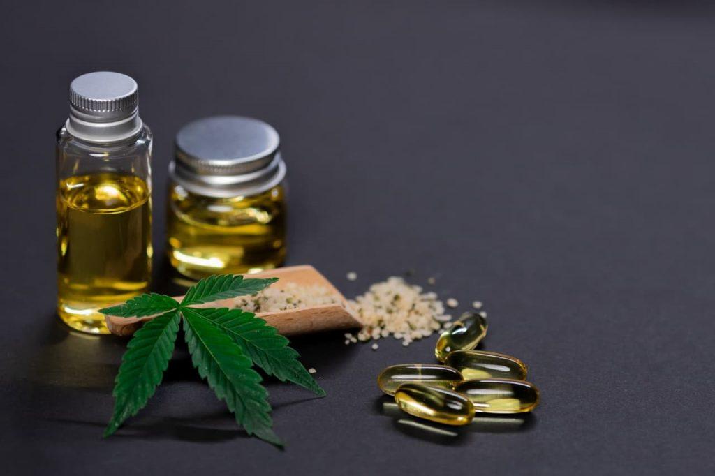 Beneficios de la marihuana medicinal